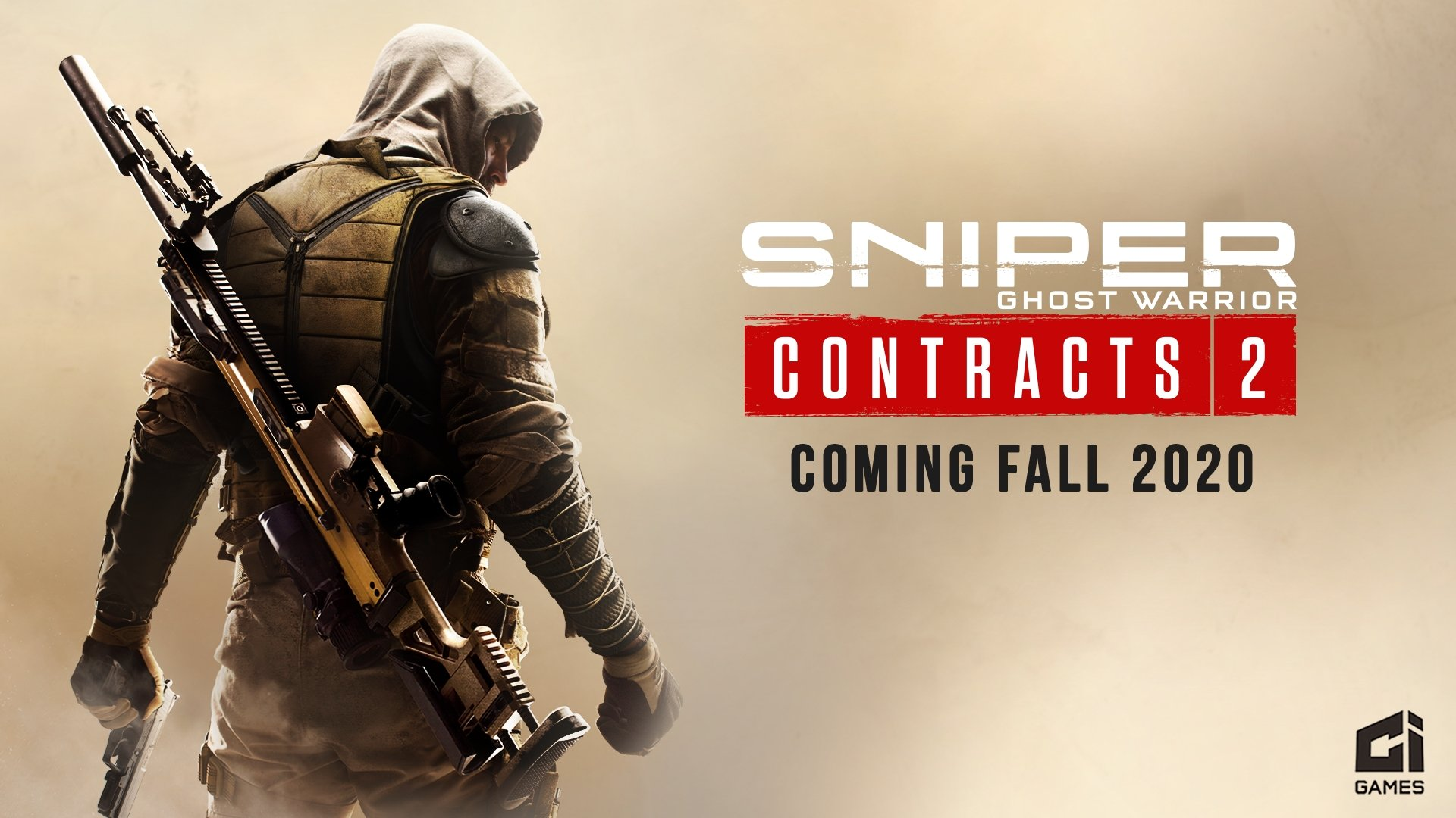 SNIPER GHOST WARRIOR CONTRACTS BUILD 6065035 INCL DLCS-P2P