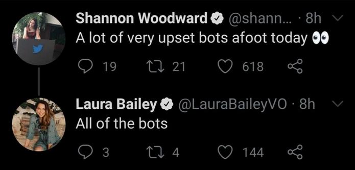 Tlou Bots