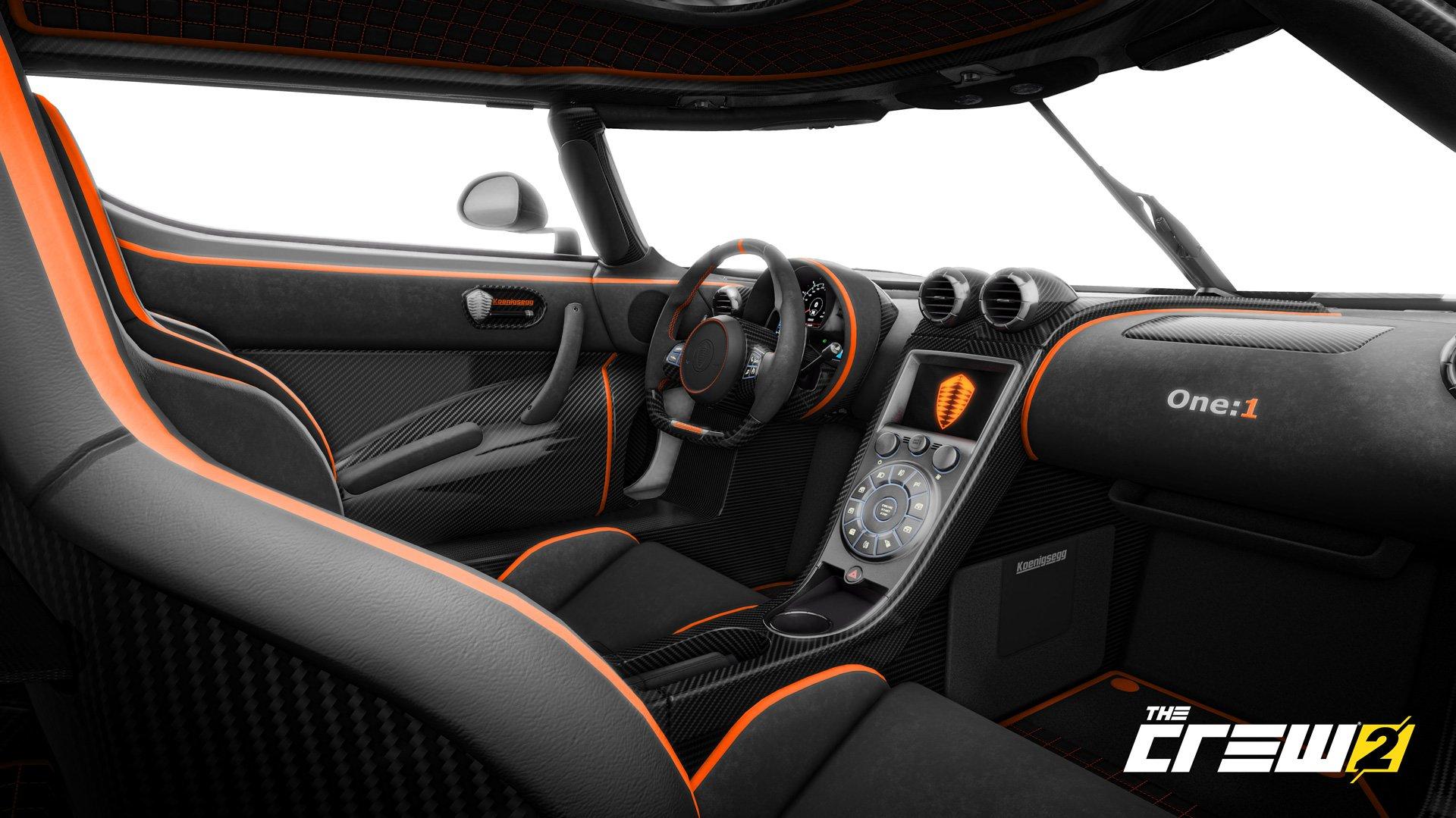 Tc2 Screen Koenigsegg 2 1920x1080 070720 6pm Cest