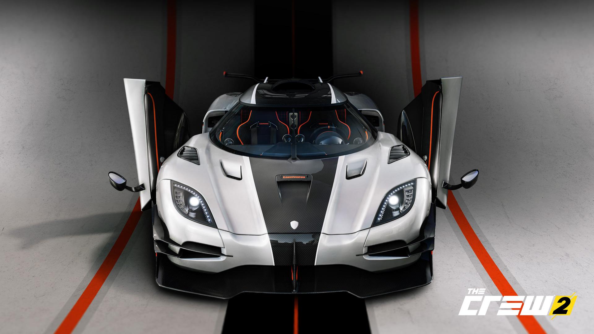 Tc2 Screen Koenigsegg 3