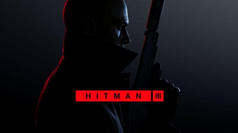 Hitman Archives Gamebrott Com