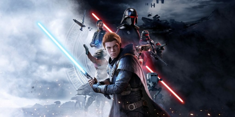 Star Wars Jedi: Fallen Order™ 20200721205632