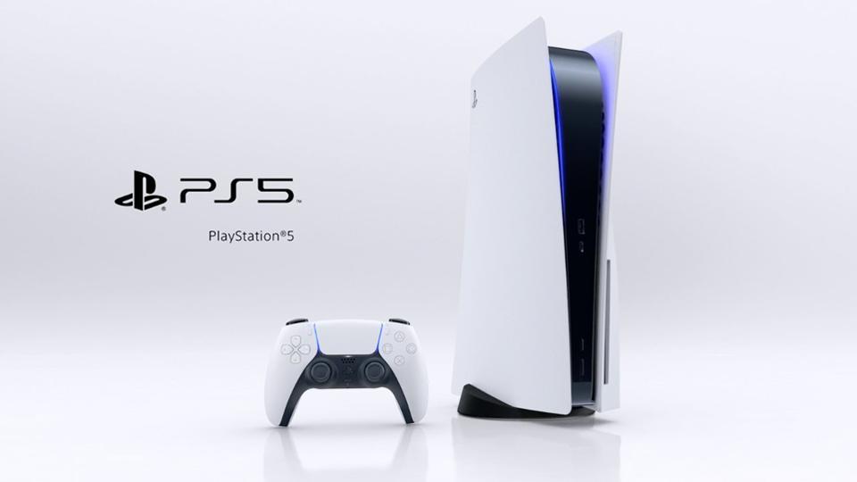 Ubisoft :  Kemampuan PS5 Backwards Compatibility Tidak akan Mendukung Untuk Memainkan Game PS1,PS2, dan PS3