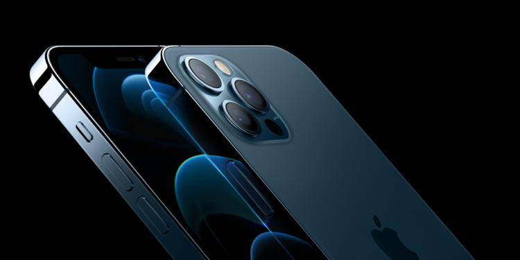 Apple Announce Iphone12pro 10132020 Big.jpg.large