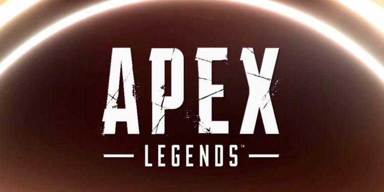 Apex Legends Black Hole Teaser Stories From The Outlands Season 7 Horizon