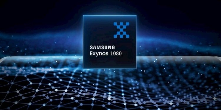 Exynos1080
