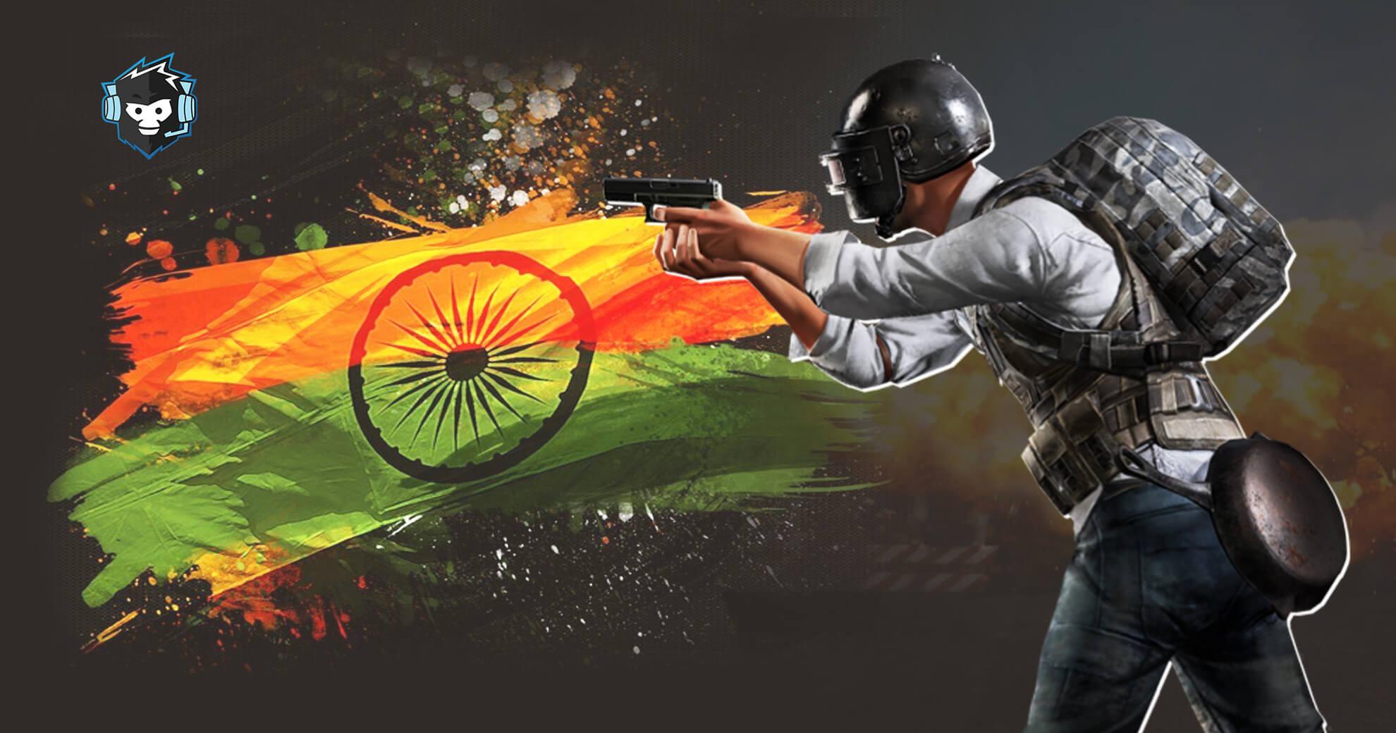 74988 Pubg India (1)