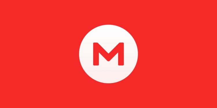 Mega Cover