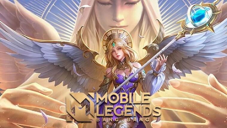 Rumor Skin Season 18 Mobile Legends Diberikan Kepada Support Tidak Populer Gamebrott Com