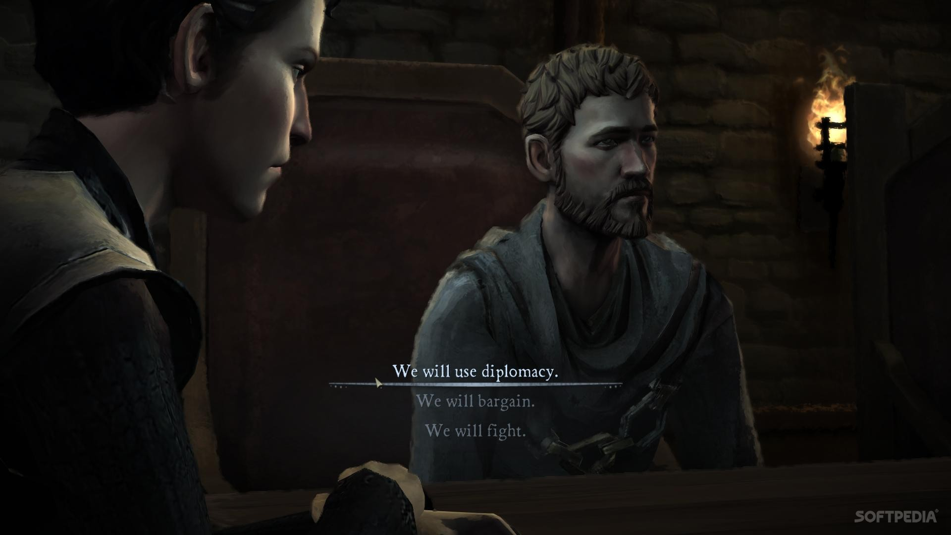Telltale Games Needs To Implement Better Choices Or Eliminate Them Altogether 466844 2