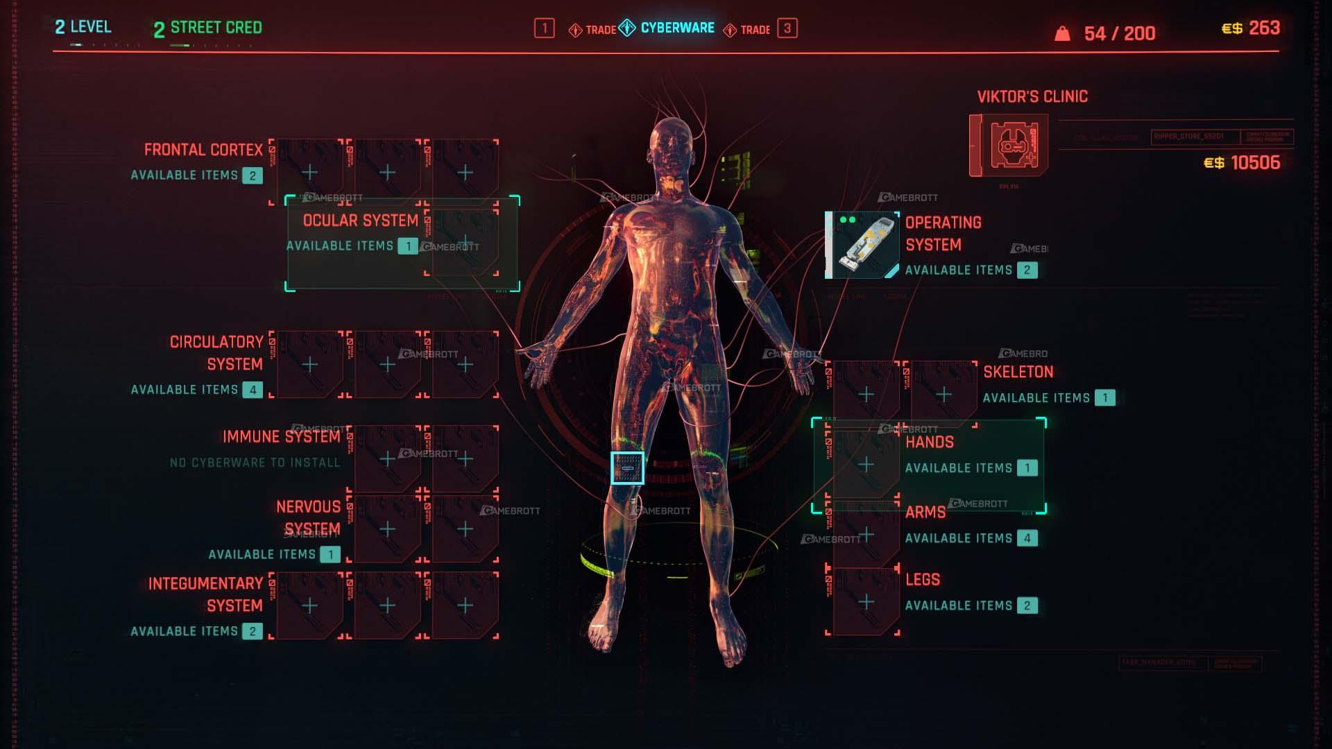 Cyberware2