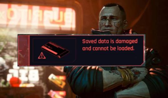 Save Sistem