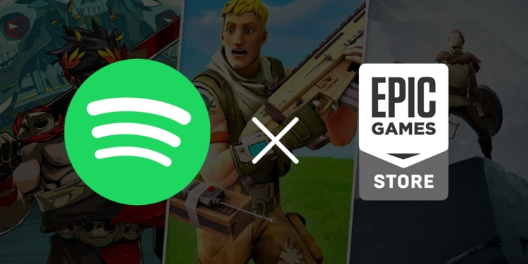 Spotify Egs Cover