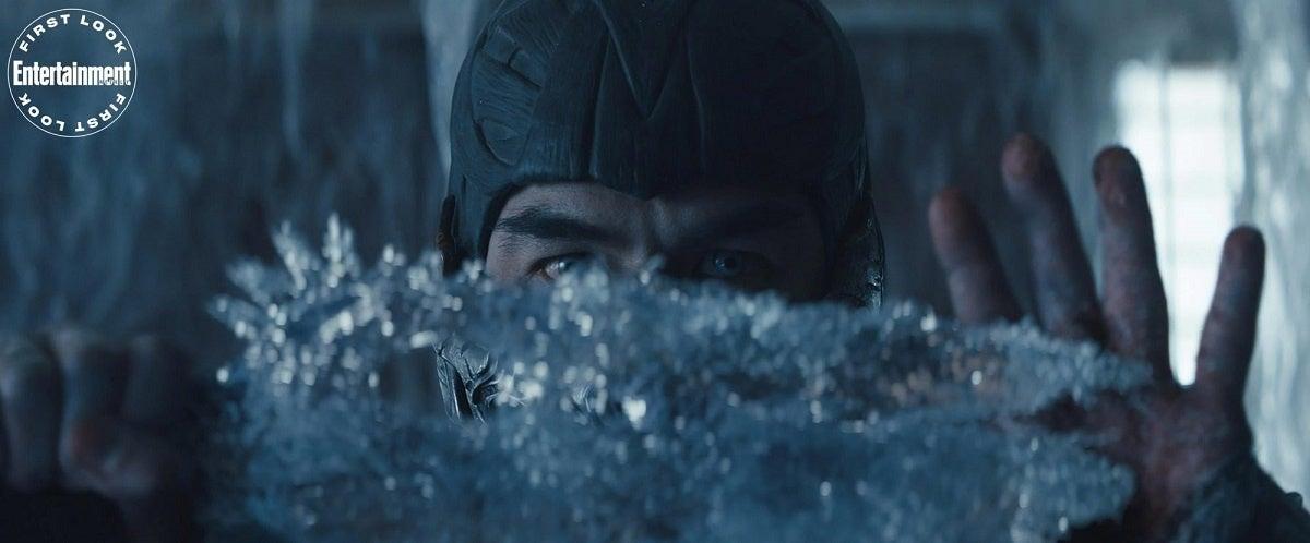 Mortal Kombat Movie6 1252636