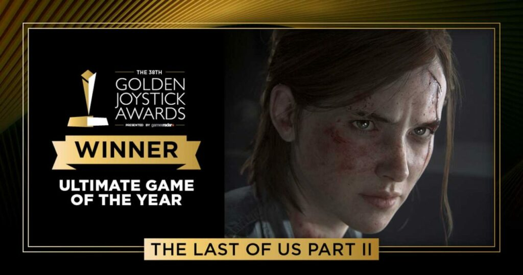 The Last Of Us Part 2 1 1280x672