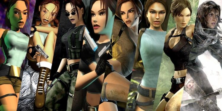 Tomb Raider1280jpg 19afad