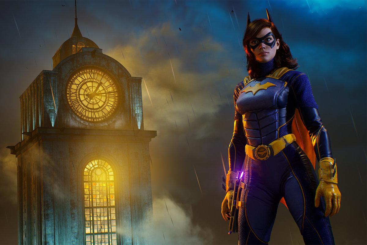 152886 Games News Gotham Knights Lead Image1 Ekmbuhfszl