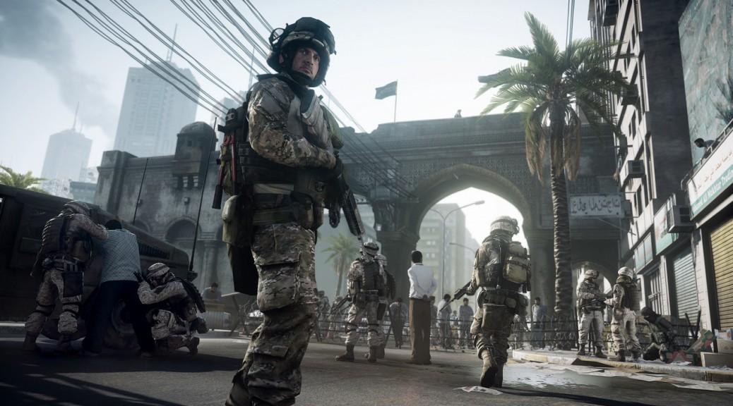 Battlefield 3 Feature 1038x576