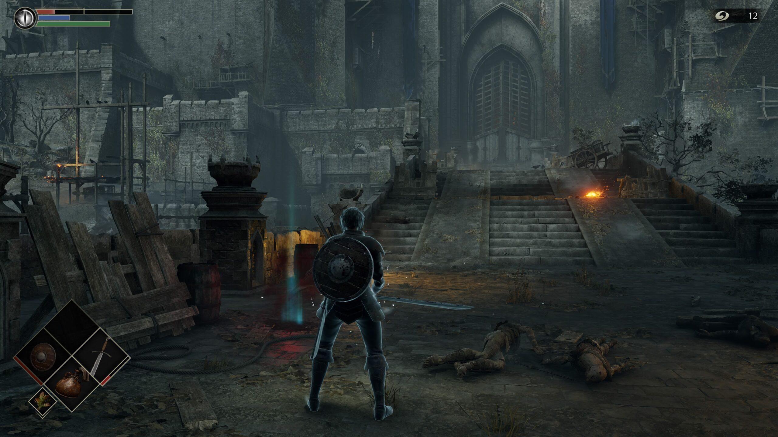 Demon's Souls 20210217001754