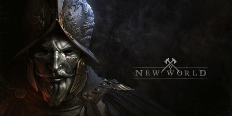 Newworld Keyart