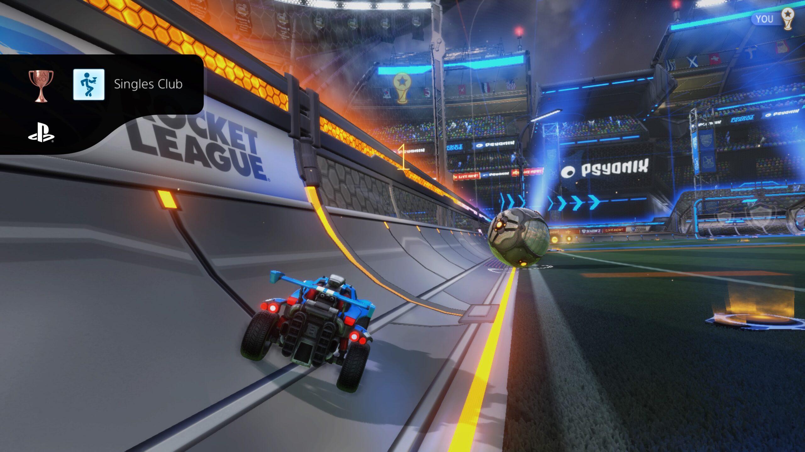 Rocket League® 20210214220654