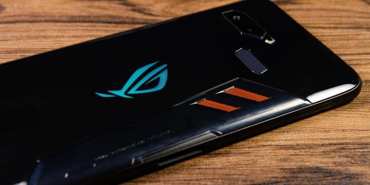 Asus Rog Phone 5 Reasons Header V2