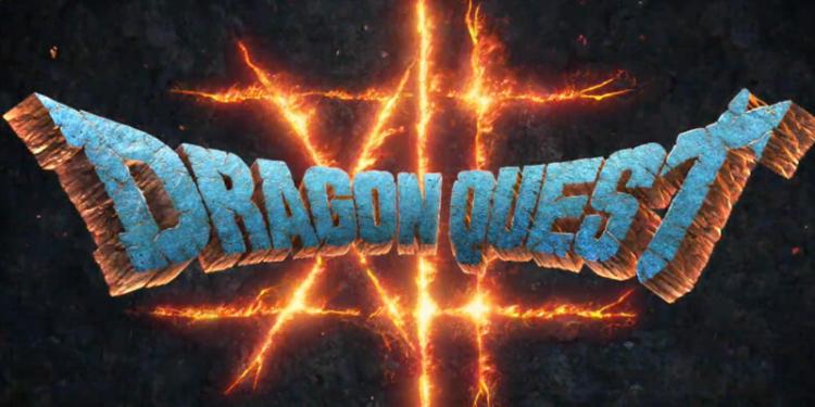 Dragon Quest Ulang Tahun ke-35