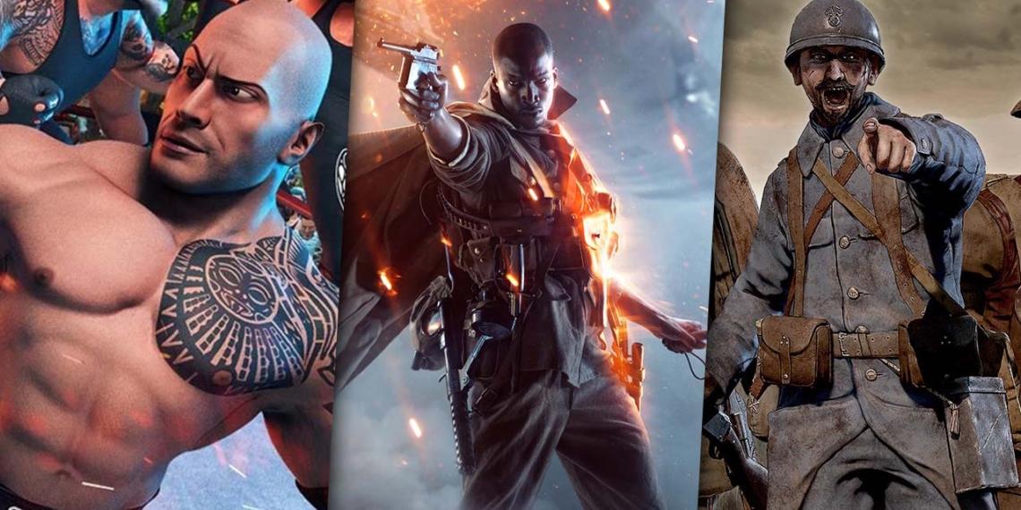 Cover Gamegratis Juli Akhir 2021