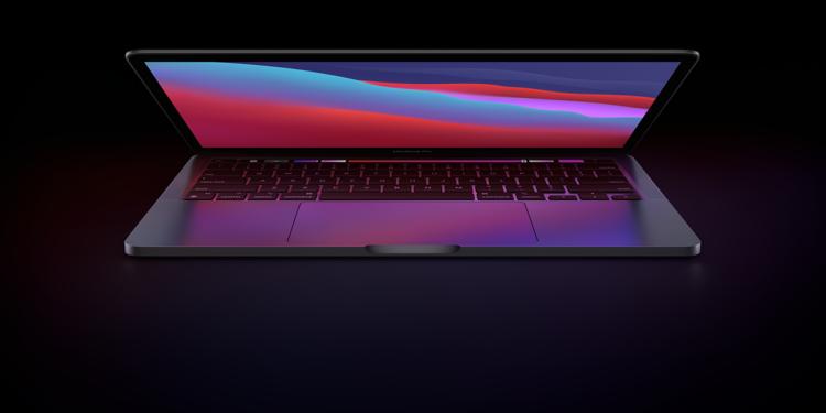 Lp Macbook Pro Slice 1 16 Januari 2021