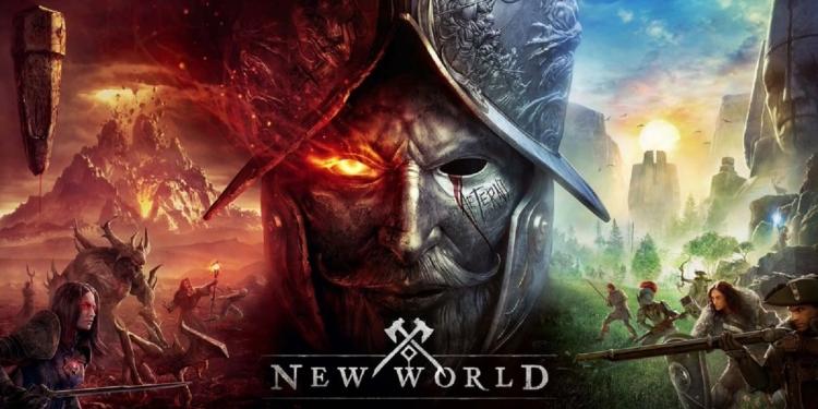 Jadi Game Pembunuh RTX 3090, New World Kini Duduki Posisi Best Seller di Steam