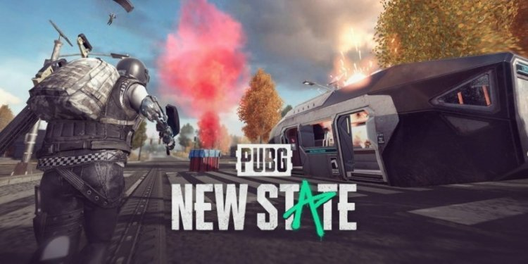Pubg New State Ios Android Header Jpg 820