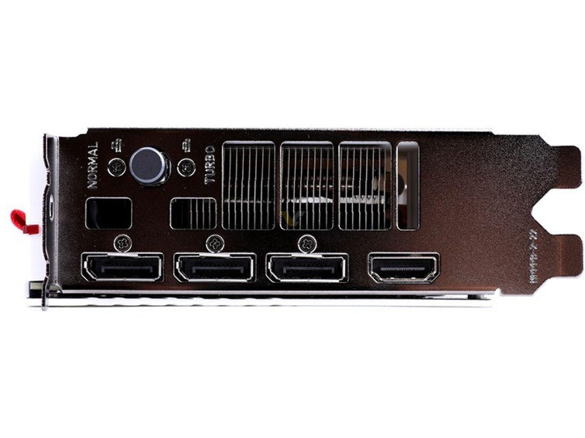 Colorful Geforce Rtx 3060 Lhr 12gb Igame Mini Oc L3