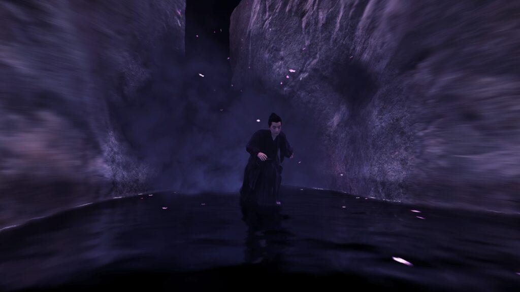 Ghost Of Tsushima 20210824011510