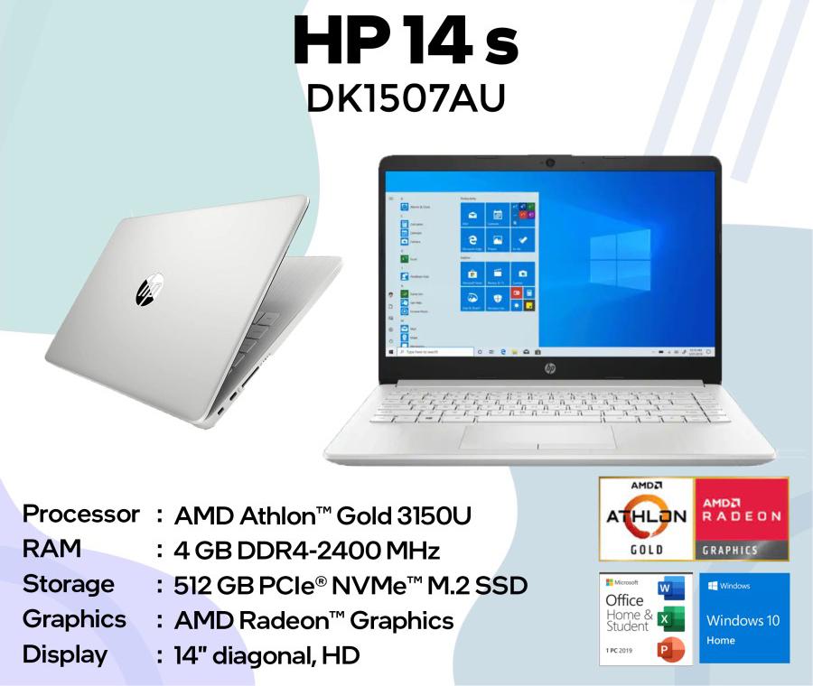 Laptop Pelajar C