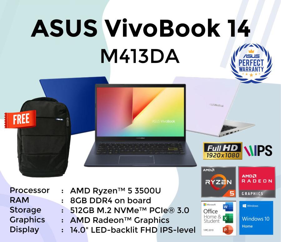 Laptop Pelajar F