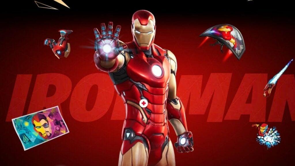 Fortnite Season 4 Iron Man 1234967 1280x0 1