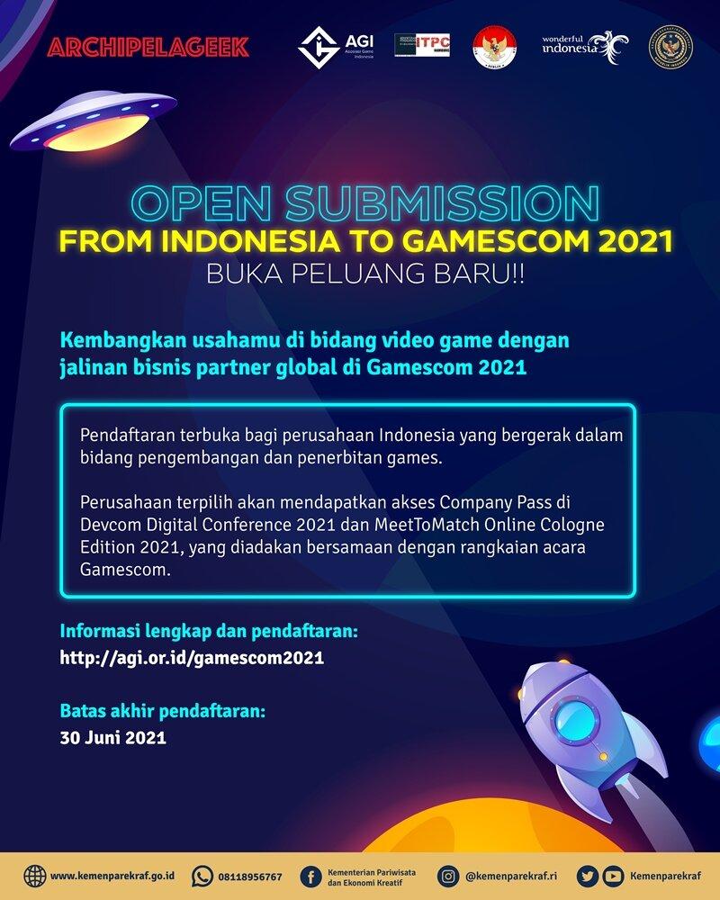 Postergamescom2021