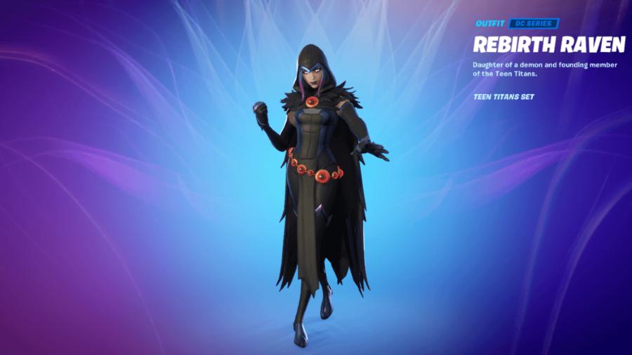 Raven 1 900x506 2