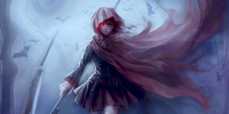 Build Ruby Tersakit di Mobile Legends Season 21
