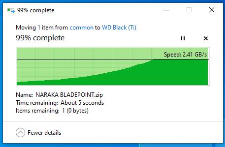 File Compressed 1