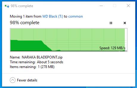 File Compressed 2