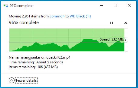 File Uncompressed 1
