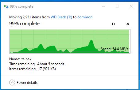 File Uncompressed 2