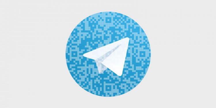 Grup Telegram