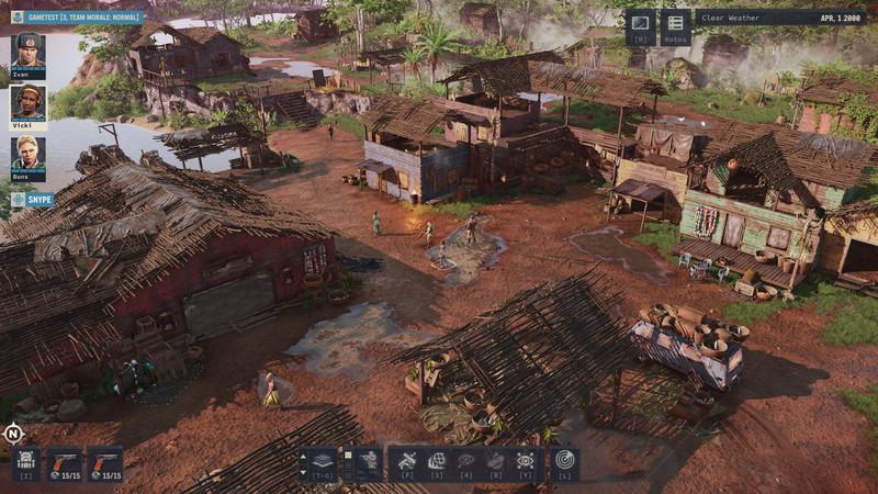 Jagged Alliance 3 Announce 02