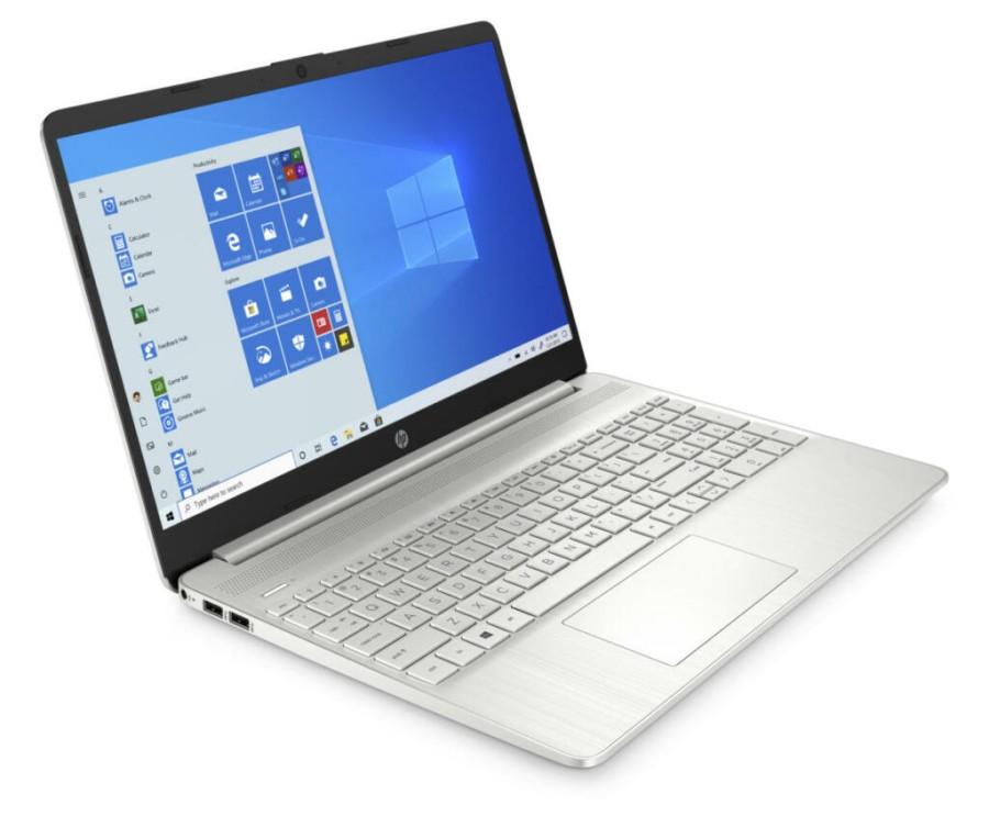 Laptop Gaming Murah 1