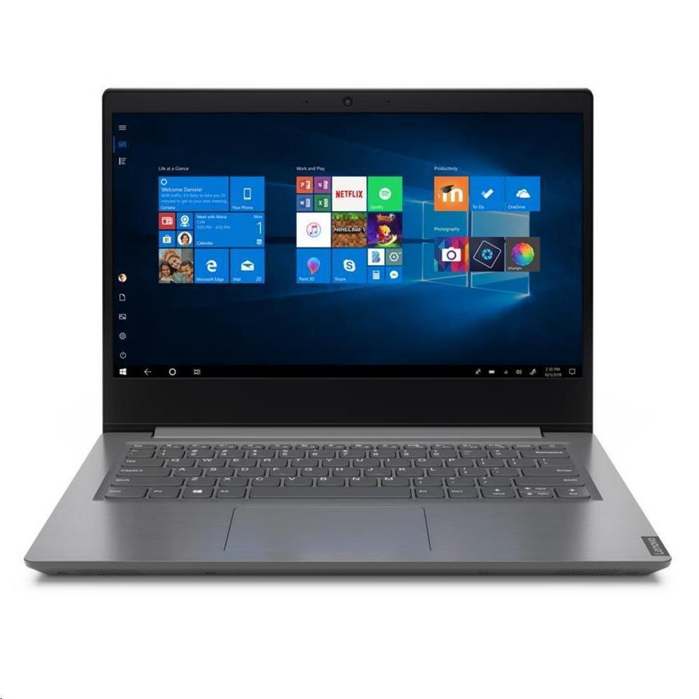 Laptop Gaming Murah 2