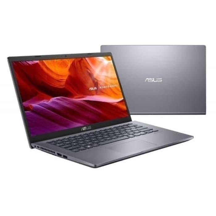 Laptop Gaming Murah 3