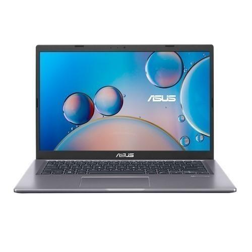 Laptop Gaming Murah 4