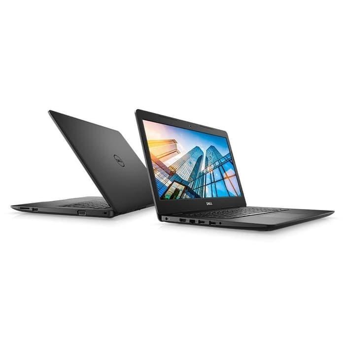 Laptop Gaming Murah 5